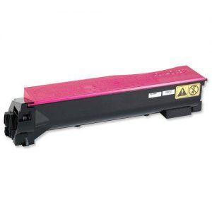 1T02KTBNL0 - Kyocera Toner Cartridge Magenta 2.800vel 1st
