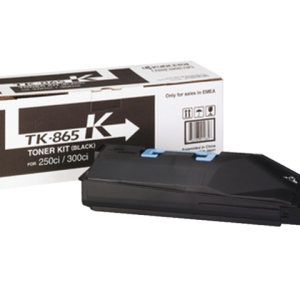 1T02JZ0EU0 - Kyocera Toner Cartridge Black 20.000vel 1st