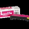 1T02HLBEU0 - Kyocera Toner Cartridge Magenta 4.000vel 1st