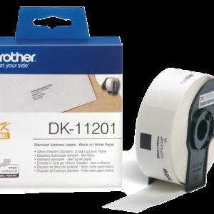 DK-11201 - Brother 1Baans