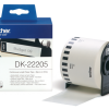DK-22205 - Brother