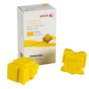 108R00933 - Xerox