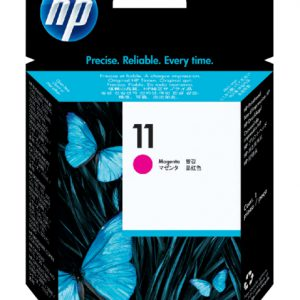 C4812A - HP Printhead 11 Magenta
