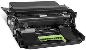 52D0Z00 - LEXMARK Imaging Cartidge Black 100.000vel 1st