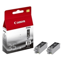 1509B012 - CANON Inkt Cartridge PGI-35 2st
