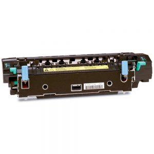 Q7503A - HP Fuserunit 220v 150.000vel