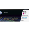 CF413X - HP Toner Cartridge 410X Magenta 5.000vel 1st