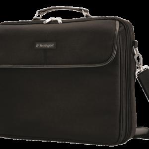 K62560EU - KENSINGTON Notebooktas SP30 15.4inch Zwart