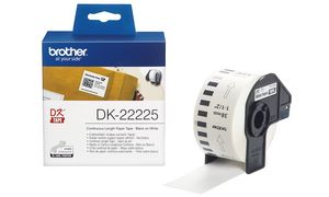 DK-22223 - Brother