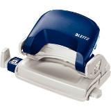 50580035 - LEITZ/ESSELTE Perforator Nexxt 5058 Blauw 1st