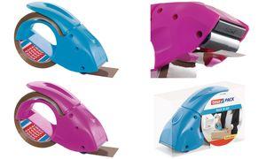51112-00000-00 - TESA Tape Dispenser Pack