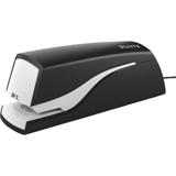 55320095 - LEITZ/ESSELTE Nietmachine Nexxt E1 Zwart 1st