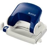 50380035 - LEITZ/ESSELTE 5038 Blauw 1st
