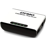 S0929080 - DYMO Adapter voor Labelmanager USB 2.0 Interface