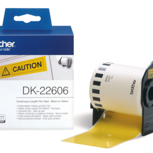 DK-22606 - Brother