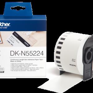 DK-N55224 - Brother