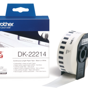 DK-22214 - Brother