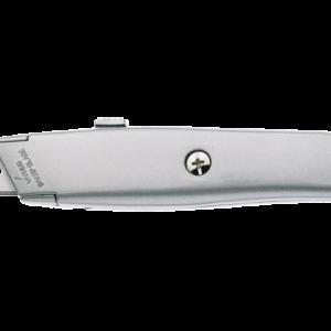 AC-E84019 - Westcott Snijmes met Schuifsluiting Zilver 1st
