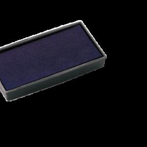 107176 - Colop Stempelkussen 6E/30 Blauw