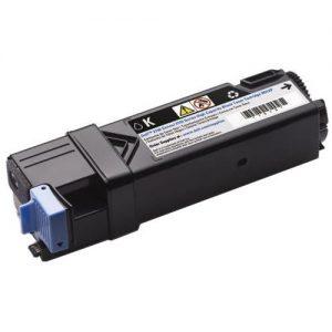 593-11040 - DELL Toner Cartridge Black 3.000vel 1st