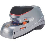 2102355 - REXEL Nietmachine Optima 56 Zwart/Zilver 1st