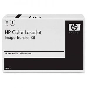 Q7504A - HP Transfer-Kit 120.000vel