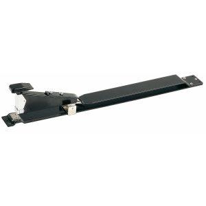 10290517 - RAPID Nietmachine Metaal no: HD12 24/6-24/8-26/6-26/8 Zwart 1st