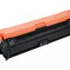 CE740A-Q - Quantore Toner Cartridge 307A Black 7.000vel 1st