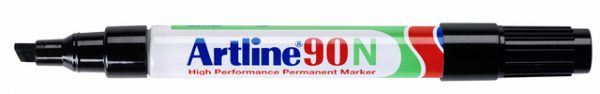 0690203 - ARTLINE Marker Permanent 2-5mm