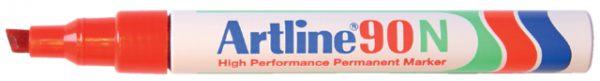 0690202 - ARTLINE Marker Permanent 2-5mm