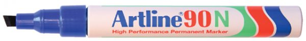 0690201 - ARTLINE Marker Permanent 2-5mm