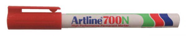 0671202 - ARTLINE Marker Permanent 700 0.7mm