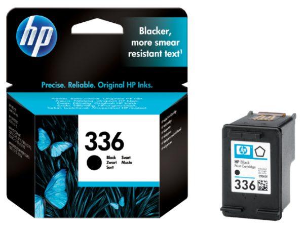 C9362EE - HP