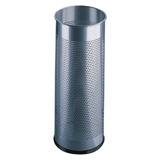 335023 - DURABLE Paraplustandaard Metaal 62x26cm Zilver 1st