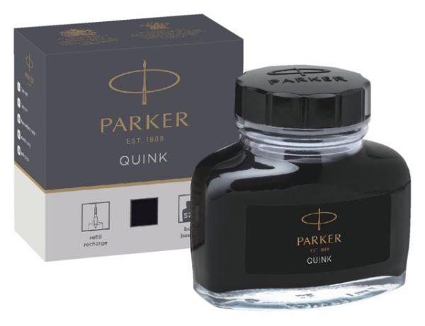 S0037460 - PARKER Quink