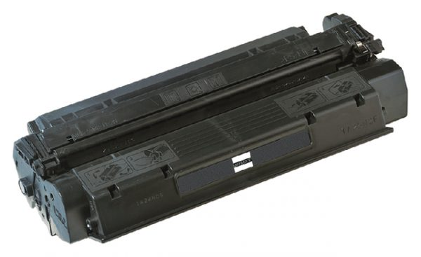 C7115A-Q - Quantore Toner Cartridge 15A Black 2.500vel 1st