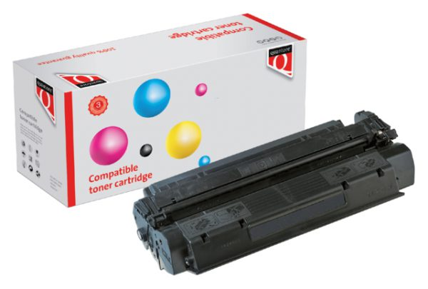 C7115X-Q - Quantore Toner Cartridge 15X Black 3.500vel 1st