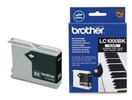 LC-1000BK - Brother