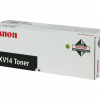 0384B006 - CANON Toner Cartridge C-EXV14 Black 8.300vel