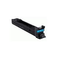 A0DK452 - KONICA MINOLTA Toner Cartridge Cyaan 8.000vel 1st